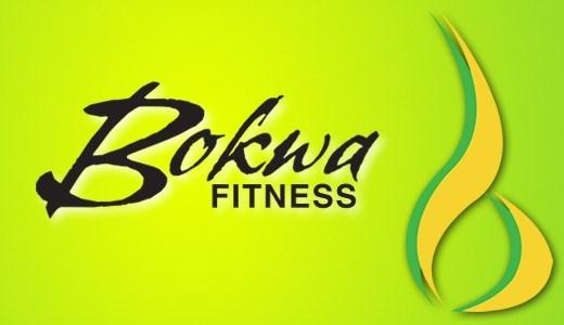 bokwafitness-logo-2_3